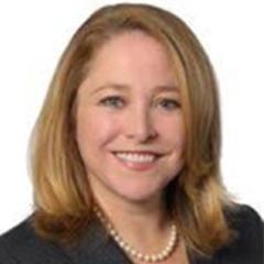 Kristin Boggiano